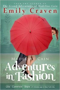 adventures-in-fashion-book-cover