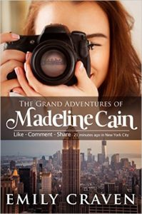 madeline-cain-book-cover