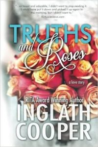 truths-and-roses-book-cover
